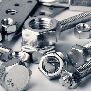 Stainless Steel Grade 304 & 316 Fasteners, Screws, Nuts and Bolts in Perth Australia