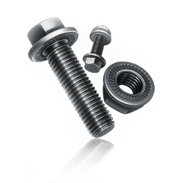 High Tensile Screws, Fasteners, Nuts and Bolts, Perth Australia