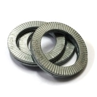 Nord Lock Washers from Searle Fasteners, Perth
