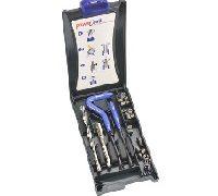 thread repair kit perth